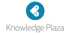 knowledge-plaza