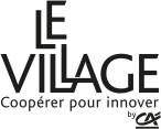 Le Village by CA.png