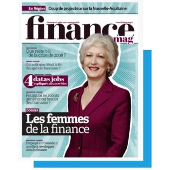 Finance-mag-premier-350x350