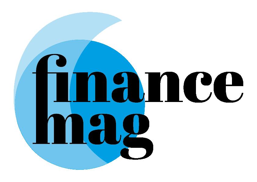 Logo-Bleu-Noir-2