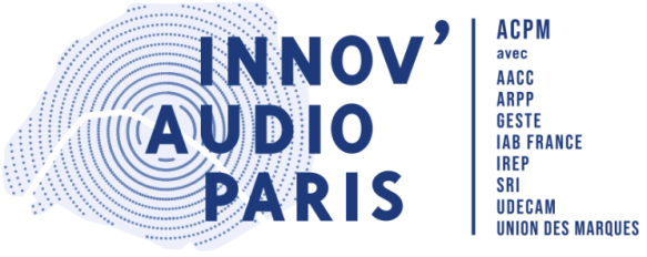 innovaudio paris.PNG